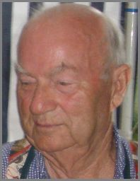 Josef Osternacher