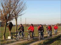 Radfahren Wenger Wanderverein 12
