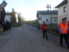 Nordic Walking nach Schweigertsreith am 06.Januar 2018