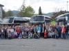 Schweiz -Bernina -und Glacier-Express 11-14-. Mai 2017