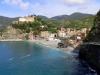 g4-monterosso_al_mare-panorama-convento_dei_cappuccini-flickr