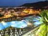 p-loano-hotel5