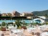 p-loano-hotel7
