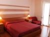 p-loano-hotel8