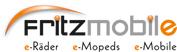 Logo-FritzMobile_01_2010_klein Kopie