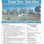 ITALIENISCHE BLUMMENRIVIERA CINQUE TERRE - COTE D°AZUR_0001(1)