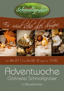 Poster-A4-Advent