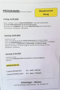 IMG-20200806-WA0002